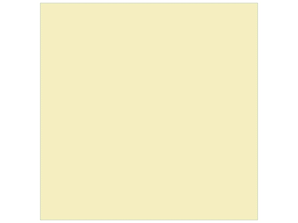 """ColorMates Cardstock 12""""x 12"""" Smooth Willow"""
