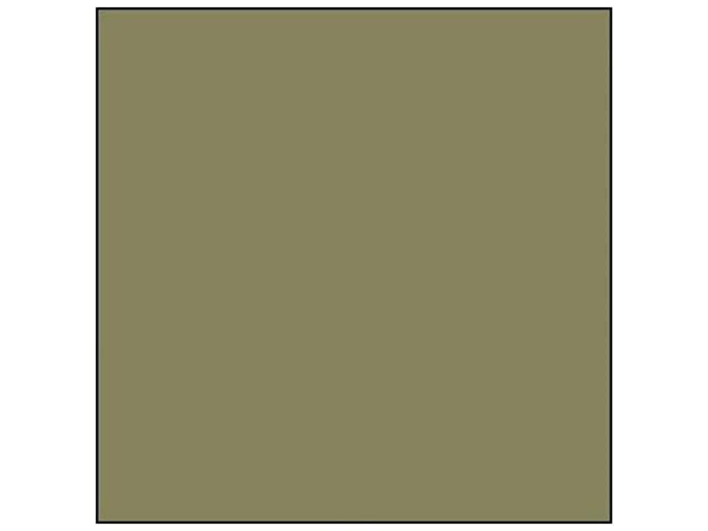 ColorMates Cardstock 12 in. x 12 in. Smooth Cypress
